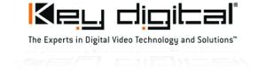 key_digital