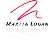 martin_logan