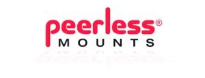 peerless_mounts