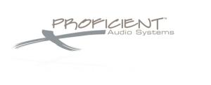 proficient_audio