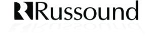 russsound