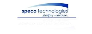 speco_technologies