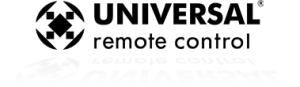 universal_remote